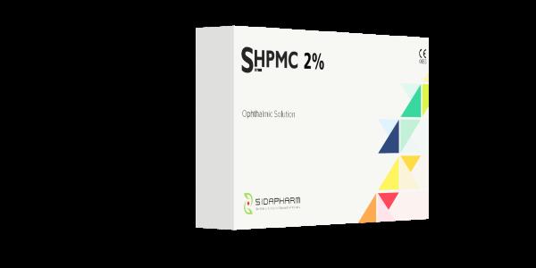 Shpmc_No_Ingredient_Title2