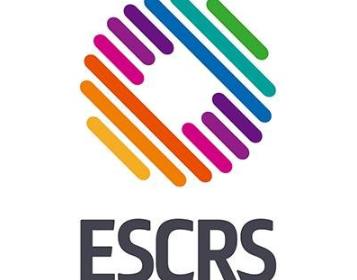 ESCRS – Lisbon 2017